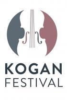 VI Международный музыкальный «Коган-фестиваль»